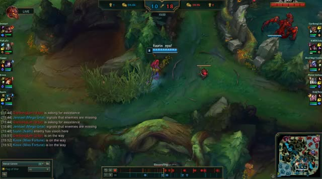 Watch god nami GIF by @fuurin on Gfycat. Discover more leagueoflegends GIFs on Gfycat