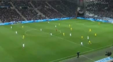 Watch and share 2 Gol Nantes GIFs on Gfycat