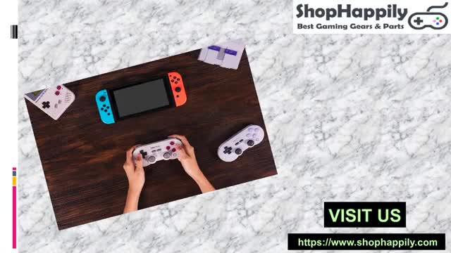 Watch and share Ps4 Vr Stand GIFs by shophappily on Gfycat