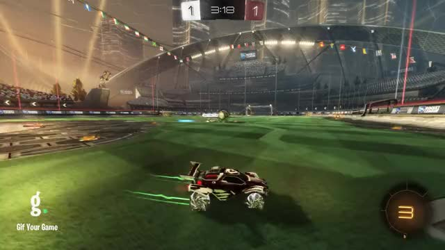 Watch Goal 3: Blinders GIF by Gif Your Game (@gifyourgame) on Gfycat. Discover more Blinders, Gif Your Game, GifYourGame, Rocket League, RocketLeague GIFs on Gfycat