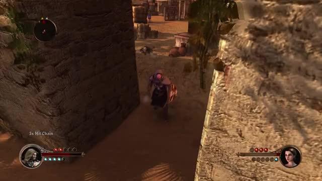 Watch and share The First Templar GIFs and Stomp GIFs by Alexander452 on Gfycat
