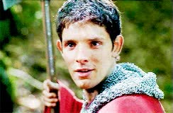Watch gif gifs ** Merlin BBC Merlin merlin bbc 1knotes merlinedit i don GIF on Gfycat. Discover more related GIFs on Gfycat
