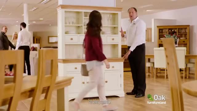 Oak Furniture Land Easter Sale 2016 Gif Find Make Share
