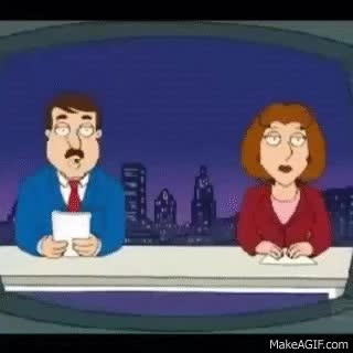 Watch Ollie Williams- It's Gon' Rain! GIF on Gfycat. Discover more related GIFs on Gfycat