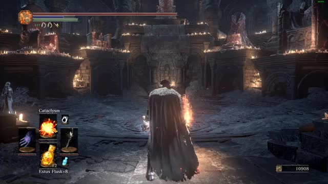 Watch and share Darksouls GIFs and Destiny2 GIFs by Swag Daddy Scurvy Dab on Gfycat