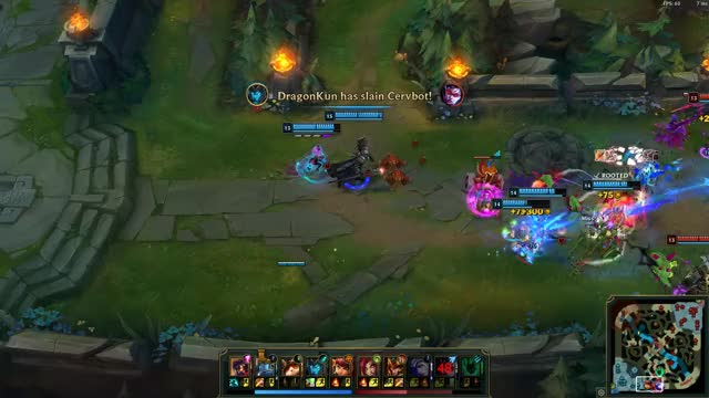 Watch ez. GIF on Gfycat. Discover more leagueoflegends GIFs on Gfycat