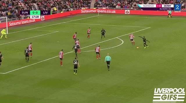 Watch Liverpool Gifs - Sturridge close again. Another save, #LFC GIF on Gfycat. Discover more liverpoolfc GIFs on Gfycat