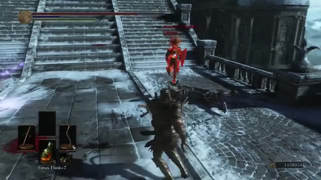 Watch and share Dark Souls 3 GIFs and Darksouls3 GIFs on Gfycat