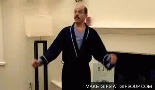 Watch Tobias GIF on Gfycat. Discover more related GIFs on Gfycat