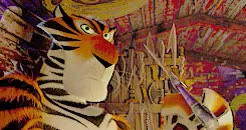Watch and share Madagascar 3 GIFs and Gtkm GIFs on Gfycat