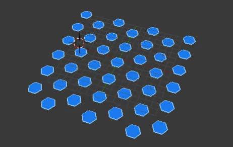 Watch order GIF by sverchok (@nikitron) on Gfycat. Discover more sverchok b3d sv3d sverchok3d blender parametric algorythmic GIFs on Gfycat