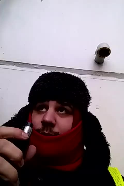 Watch and share Vaping On Break With My Rx200 And Velocity (reddit) GIFs on Gfycat
