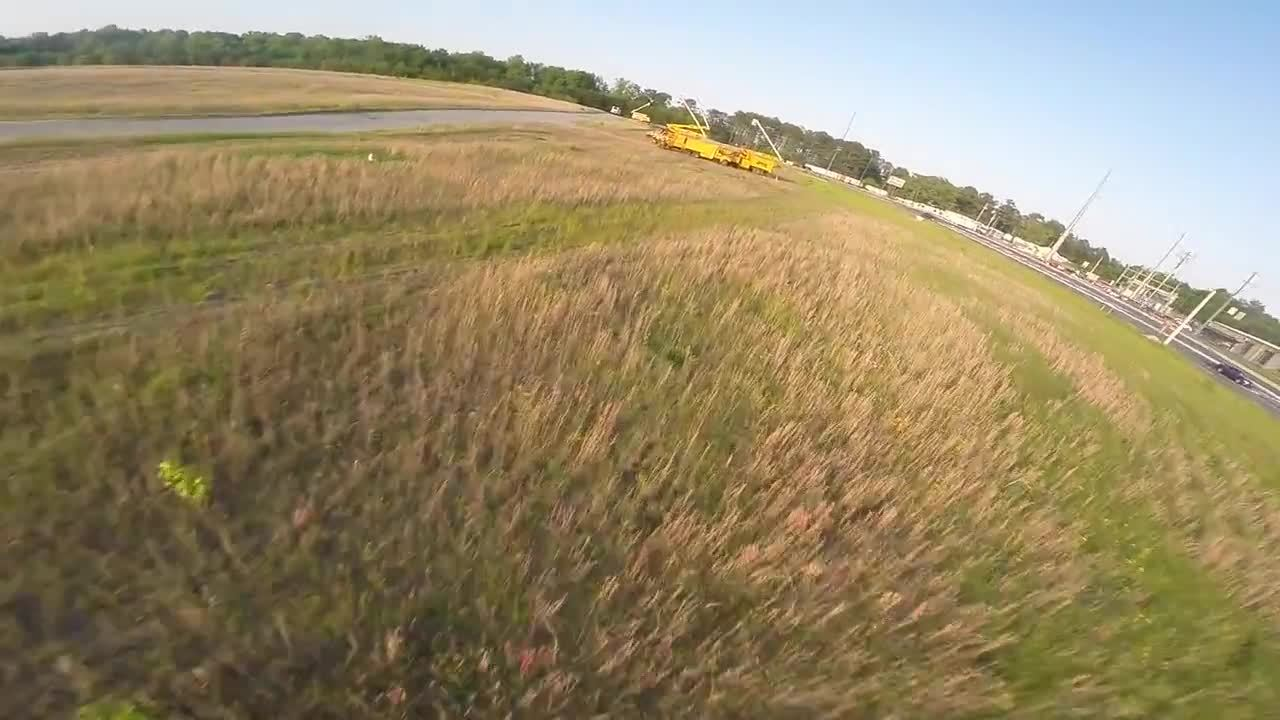multicopter, Mr. Steele is so smooth (reddit) GIFs