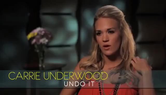 Watch carrie underwood GIF on Gfycat. Discover more carrie, underwood GIFs on Gfycat