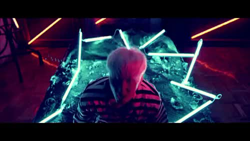 Watch Late Autumn GIF on Gfycat. Discover more Beautiful Liar, K-Pop, Kim Wonsik, LR, MV, Ravi, VIXX, VIXX LR GIFs on Gfycat
