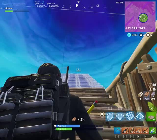 Watch heavy GIF on Gfycat. Discover more FortNiteBR, Fortnite GIFs on Gfycat