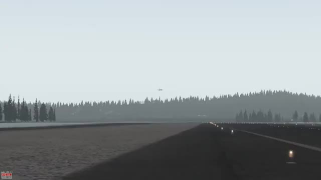 Watch and share X Plane 11 GIFs and Anchorage GIFs on Gfycat