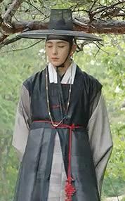 Watch and share Lee Joon Gi GIFs and Lee Jun Ki GIFs on Gfycat