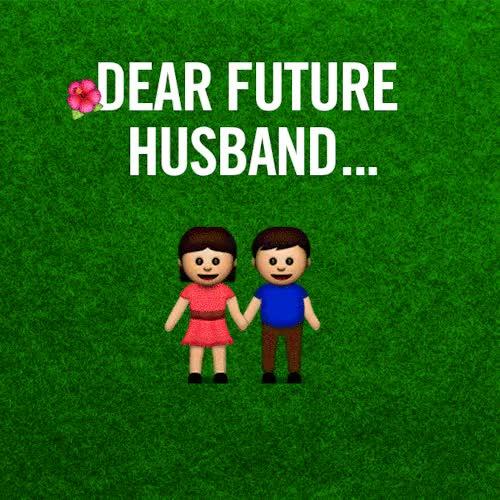 Watch and share Husband GIFs on Gfycat