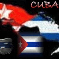 Watch and share CUBA GIFs on Gfycat