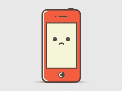 Iphone GIFs