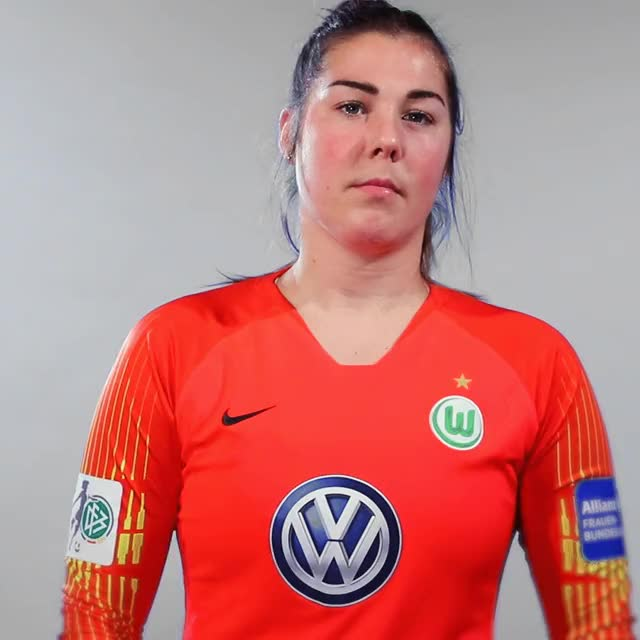 Watch and share 27 Keepcalm GIFs by VfL Wolfsburg on Gfycat