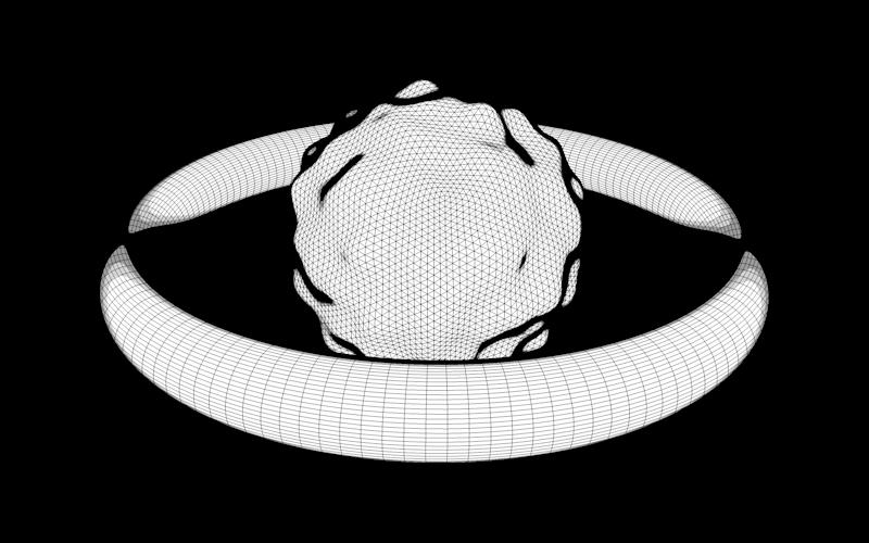 loadingicon, 86 - Ghost[OC] (reddit) GIFs