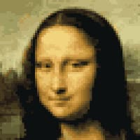 Watch and share Mona Lisa Sticking Out Tongue Photo: Mona Lisa Sticking Out Tongue Avfunny39.gif GIFs on Gfycat