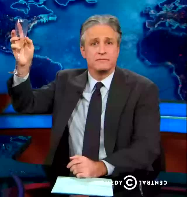 Watch and share Jon Stewart GIFs by rudyh246 on Gfycat
