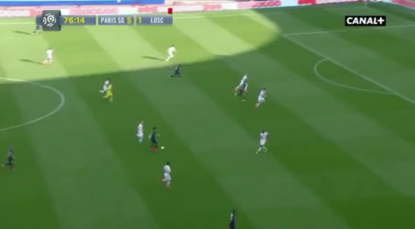 Watch and share Psg GIFs on Gfycat