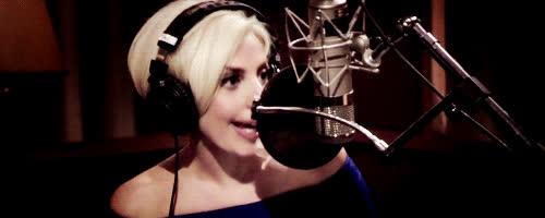lady gaga, stefani germanotta, Lady Gaga GIFs