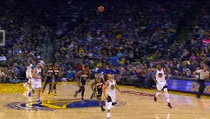 Watch and share Stephen Curry GIFs on Gfycat