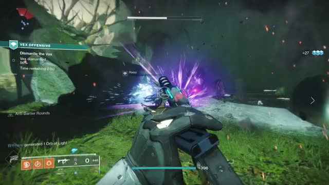 Watch and share Destiny 2 GIFs by detectivetaco on Gfycat