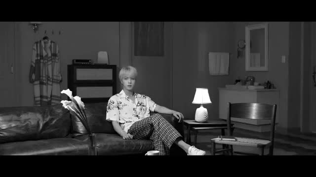 Watch and share Epiphany GIFs and Bangtan GIFs on Gfycat
