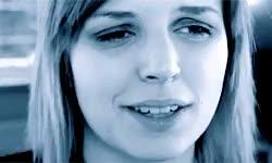 Watch and share Emma Blackery GIFs and Luke Cutforth GIFs on Gfycat