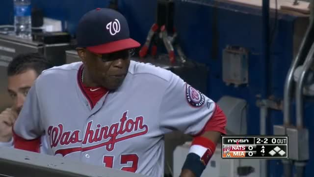 Watch and share Nats GIFs by efitz11 on Gfycat