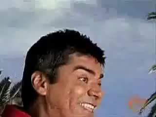 Watch this trending GIF on Gfycat. Discover more George Lopez GIFs on Gfycat