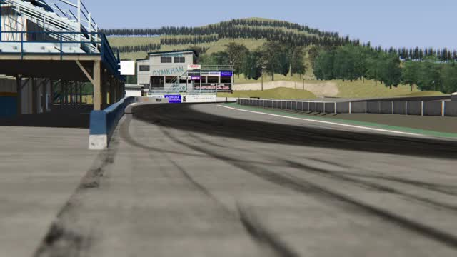 Watch Assetto Corsa  GIF by @mcdinggle on Gfycat. Discover more related GIFs on Gfycat