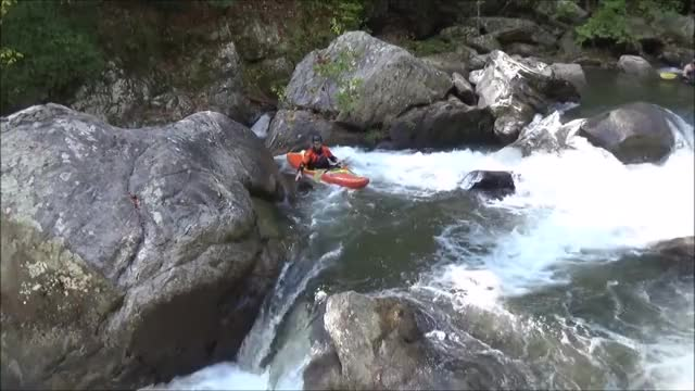 Watch and share Whitewater Carnage GIFs and Go Left GIFs on Gfycat