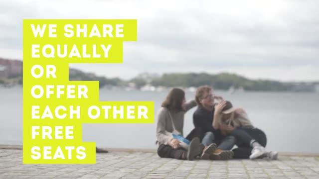 Watch and share Undefined GIFs by Mattias Jägerskog on Gfycat