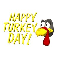 Watch and share Turkey Moves It's Head Back And GIFs on Gfycat