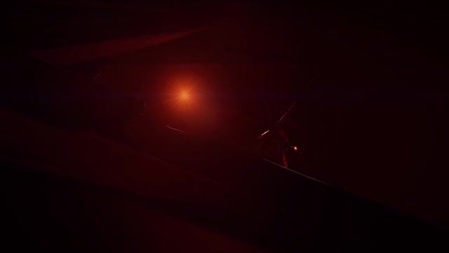 Watch Elite Dangerous 2018.12.14 - 01.28.18.03 GIF on Gfycat. Discover more related GIFs on Gfycat