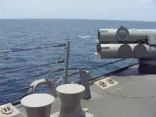 Watch Funny Torpedo Failure GIF on Gfycat. Discover more Comedy, Failure, Funny, KYLEMAC999GH, Navy, Ship, Torpedo, rockadio757 GIFs on Gfycat