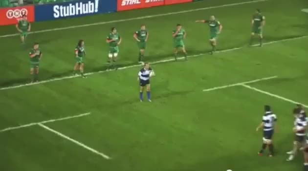 Watch and share Rugbyunion GIFs by garyreilly on Gfycat