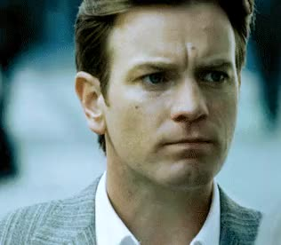 Watch and share Ewan Mcgregor GIFs and Deception GIFs on Gfycat