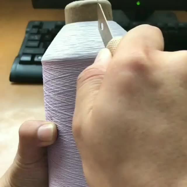 Watch and share Cutting The Thread GIFs by Taykaybo on Gfycat