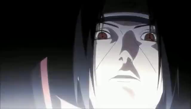 Watch Naruto character GIF on Gfycat. Discover more naruto shippuden op 6 GIFs on Gfycat