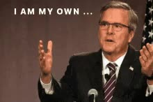 Watch Bush President GIF on Gfycat. Discover more related GIFs on Gfycat