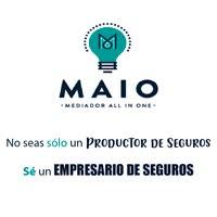 Watch and share Gif-Animado-Banner-MAIO 9 GIFs on Gfycat