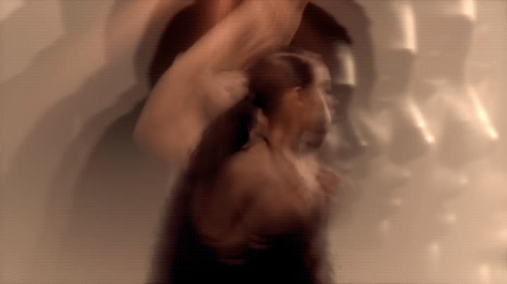ariana grande, giaw, god is a woman, music video, sweetener, Ariana Grande - God is a Woman GIFs